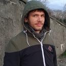 Антон Гололобов фото #21