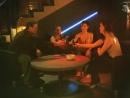 Charmed Season Credits Season 7 Alternative Style Opening ~ 'Dig'