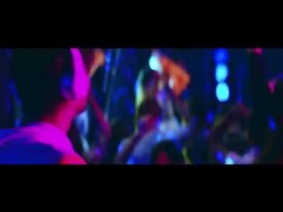 Мари Краймбрери - Туси сам - 360HD - [ VKlipe.com ].mp4