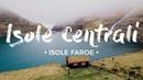 I VILLAGGI PIÙ BELLI delle Isole Faroe! 🏡 Guida a Streymoy Eysturoy [ENG subs]