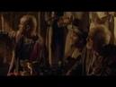 Kнига Даниила - фильм 2013 г