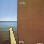Pat Metheny альбом Watercolors