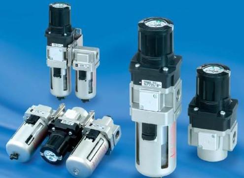 Типы оборудования для фильтрации воздуха
