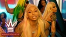 Cuban Doll Feat. Sukihana Drug Dealer (WSHH Exclusive - Official Music Video)
