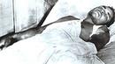 O Misterioso Caso Ilha dos Caranguejos