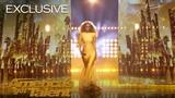 Tyra Banks' SLAYmazing Entrances On AGT - America's Got Talent 2018