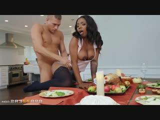 Sarah banks  ( порно . секс . анал . brazzers )