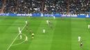 Реал Мадрид ЦСКА Москва ТРЕТИЙ гол Сигурдссон 12 12 2018