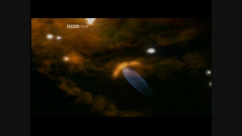 BBC-Атом_3of3_The_Illusion_of_Reality_704x384aty-sasa
