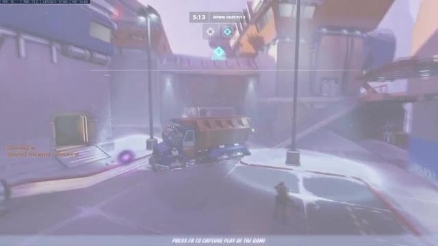 Tf2 2k hour sniper experience looks like