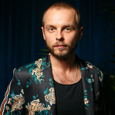Алексей Собко