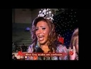 Mrs Gay Brazil Tranny gets wig snatched off by hater lol too funny