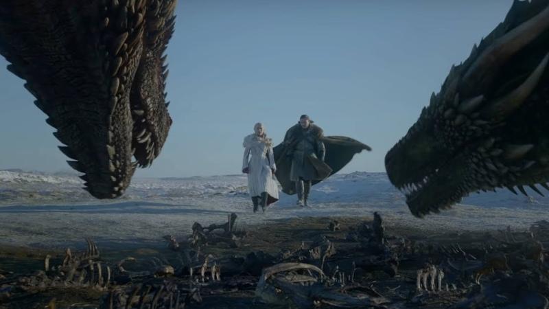 Game of Thrones| Igra Prestolov| лучшие моменты фильма| 8.4