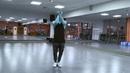 Artik Asti - Грустный дэнс - Танец NILETTO