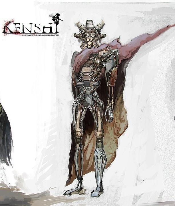 Skeleton armor slots unlocked / Открытые слоты брони для скелетов