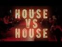 House vs House - The Great Ball at Satan's - Master and Margarita