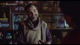 #SachMein Aamir Khan #StarValuePack