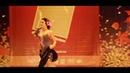 MARAL LEPESSOVA! on LEAGUE - THE BEST GALA SHOW