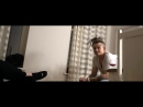 Falling Down - Lil Peep XXXTENTACION