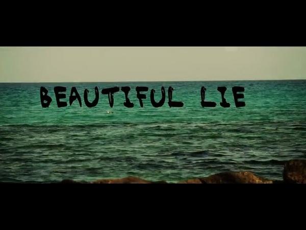 KeeMo feat Cosmo Klein Beautiful Lie смотреть онлайн без регистрации