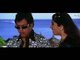 Kisi Disco Mein Jaaye - Video Song _ Bade Miyan Chhote Miyan _ Govinda Raveena
