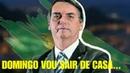 NOVO SINGLE JAIR BOLSONARO (ZEZÉ DE CAMARGO)