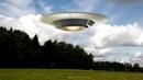 Новые кадры НЛО Реальные снимки