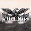 Армия Конфедерации War of Rights