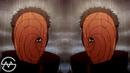 Naruto Shippuden - Hatred AMV