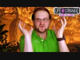 [Kuplinov ► Play] ПЫЛАЮЩИЙ КОНЕЦ ► Life Is Strange: Before The Storm #4