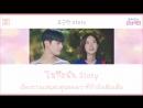 [THAISUB] Junggigo - D-DAY (My ID is Gangnam Beauty OST Part 5 ) @ซับโซโซ