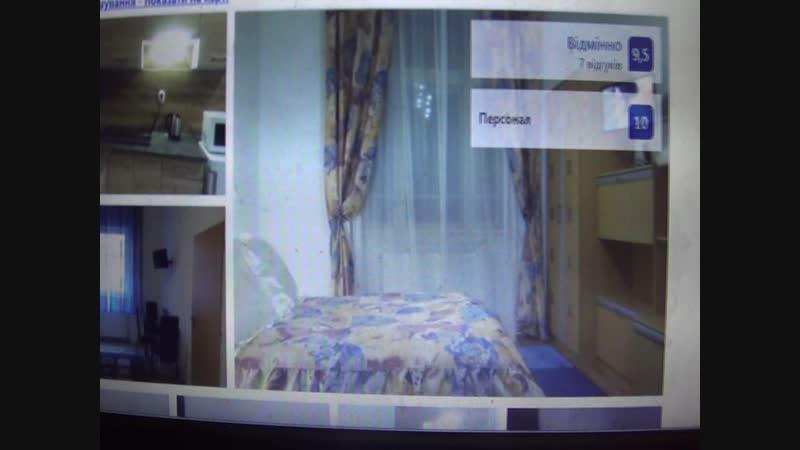 Www.booking.comhotelczlana-lo-apartments.uk.htmlaid=357014label=gog235jc-hotel-XX-cz-lanaNloNapartments-unspec-de-c