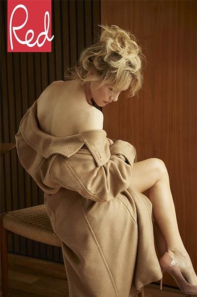 """""""В душе было мрачно и грустно"""": Рене Зеллвегер рассказала, почему взяла паузу в кино"""