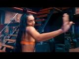 DAHA ICE CREAM _ DANCEHALL CHOREO _ MASICKA - FALLING LOVE