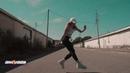 Kygo ft Justin Jesso Stargazing MaJoR Bootleg 🔥 2018 Shuffle Dance Video