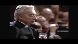 Dvorak - Symphony No 9 From the New World - Herbert Von Karajan