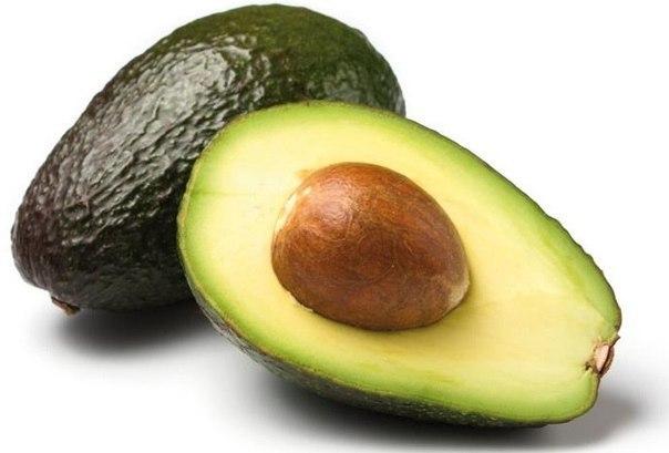Полезные свойства АВОКАДО С медицинской точки зрения в авокадо полезно все: плоды, листья, семена. В плодах практически нет белков и сахара, поэтому его можно включать в состав лечебных диет.