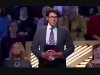 КОНЧИЛ ВНУТР