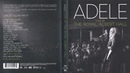 Adele - Live At The Royal Albert Hall (2011)