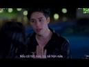 Huajai Sila - Trái tim sắt đá Bad boy soái ngầu thách thức Nếu cô tát, tôi sẽ hôn nữa