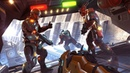 SHADOWGUN LEGENDS Incredible First Person Action!