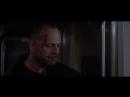 МЕРКУРИЙ В ОПАСНОСТИ (1998) - боевик, криминальная драма, триллер. Харольд Беккер 1080p