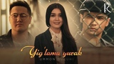 Ummon guruhi - Yiglama yurak  Уммон гурухи - Йиглама юрак