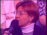 Анонсы (РТР, сентябрь 1998)