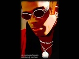 Andru Donalds - Mishale (Enigmatic Remix 2013 - Unofficial)