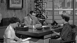 Perry Mason 1x36 El caso del padre prodigo-V.O