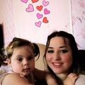 gtmnts_elena video