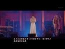 柴咲コウ (Shibasaki Kou/ Ko Shibasaki)-いざよい (Izayoi) 15周年 柴咲神宮 live ver. 日中
