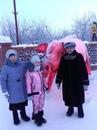 Гульшат Халимова-Гимадиева фото #46