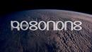 RESONANS announcing teaser-trailer